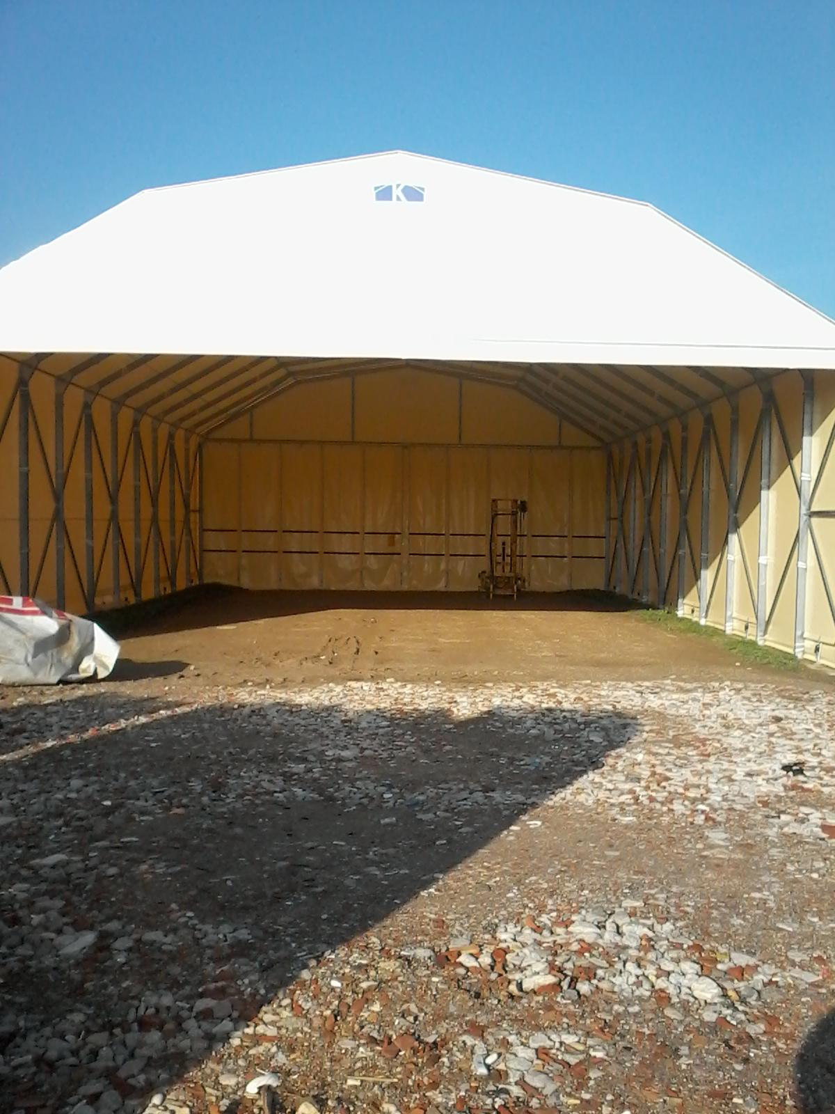 capannoni agricoli usati kopritutto